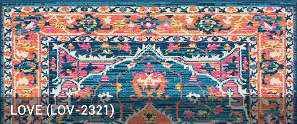 LOVE-LOV-2321-Rug Outlet USA