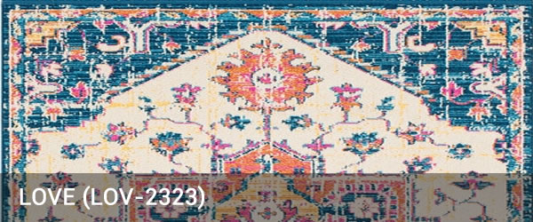 LOVE-LOV-2323-Rug Outlet USA