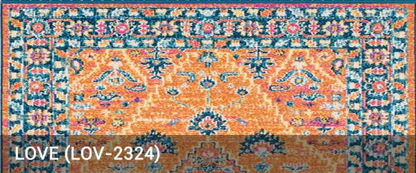 LOVE-LOV-2324-Rug Outlet USA