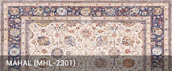 MAHAL-MAH-2301-Rug Outlet USA