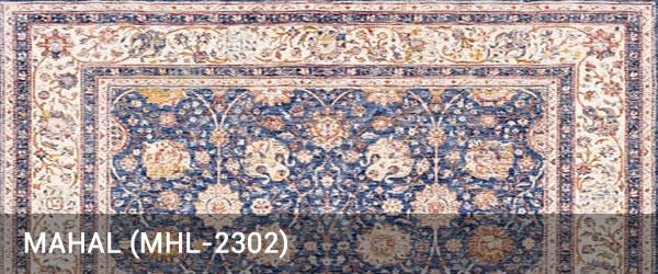MAHAL-MAH-2302-Rug Outlet USA