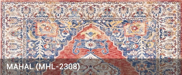 MAHAL-MAH-2308-Rug Outlet USA