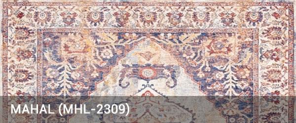 MAHAL-MAH-2309-Rug Outlet USA