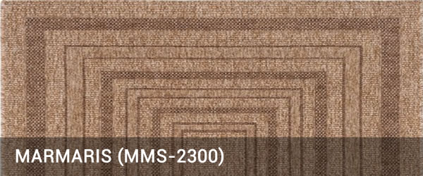 MARMARIS-MMS-2300-Rug Outlet USA