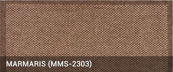 MARMARIS-MMS-2303-Rug Outlet USA