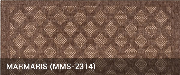 MARMARIS-MMS-2314-Rug Outlet USA