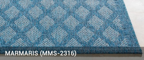 MARMARIS-MMS-2316-Rug Outlet USA