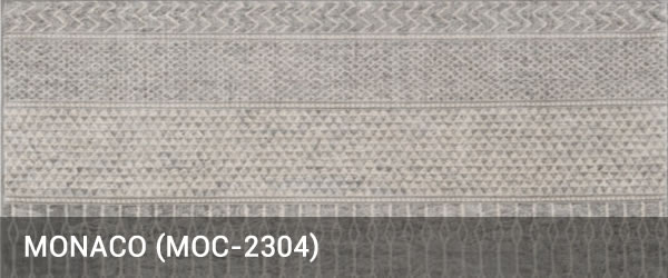 MONACO-MOC-2304-Rug Outlet USA