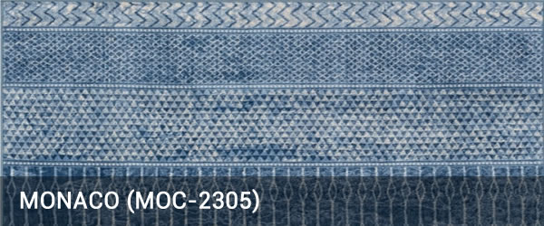 MONACO-MOC-2305-Rug Outlet USA