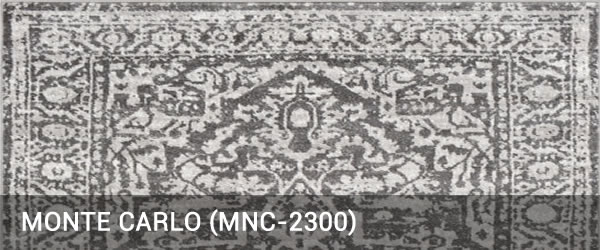 MONTE CARLO-MNC-2300-Rug Outlet USA