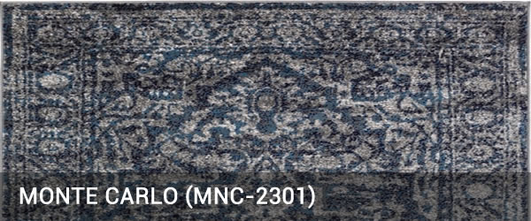 MONTE CARLO-MNC-2301-Rug Outlet USA