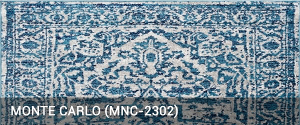 MONTE CARLO-MNC-2302-Rug Outlet USA