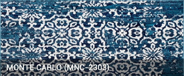 MONTE CARLO-MNC-2303-Rug Outlet USA