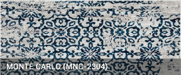 MONTE CARLO-MNC-2304-Rug Outlet USA