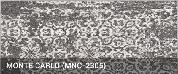 MONTE CARLO-MNC-2305-Rug Outlet USA