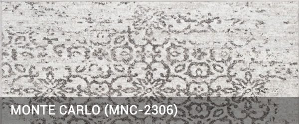 MONTE CARLO-MNC-2306-Rug Outlet USA