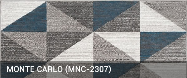 MONTE CARLO-MNC-2307-Rug Outlet USA
