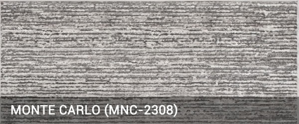 MONTE CARLO-MNC-2308-Rug Outlet USA