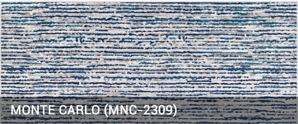 MONTE CARLO-MNC-2309-Rug Outlet USA