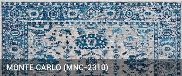MONTE CARLO-MNC-2310-Rug Outlet USA