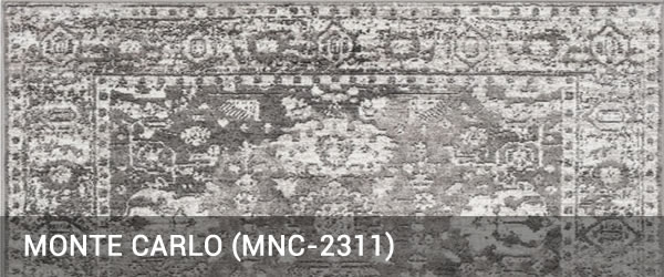 MONTE CARLO-MNC-2311-Rug Outlet USA