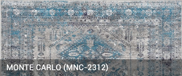 MONTE CARLO-MNC-2312-Rug Outlet USA