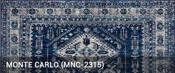 MONTE CARLO-MNC-2315-Rug Outlet USA
