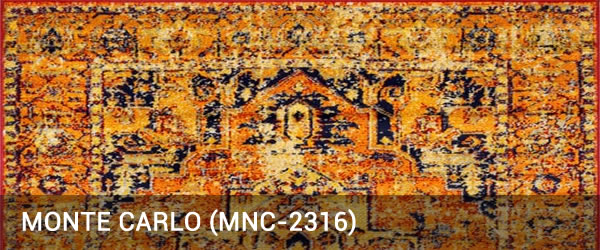 MONTE CARLO-MNC-2316-Rug Outlet USA