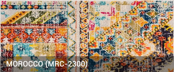 MOROCCO-MRC-2300-Rug Outlet USA