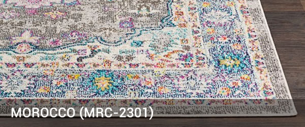 MOROCCO-MRC-2301-Rug Outlet USA