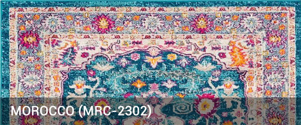 MOROCCO-MRC-2302-Rug Outlet USA