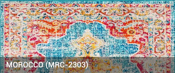 MOROCCO-MRC-2303-Rug Outlet USA