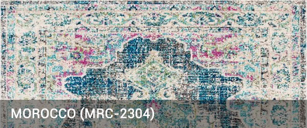 MOROCCO-MRC-2304-Rug Outlet USA