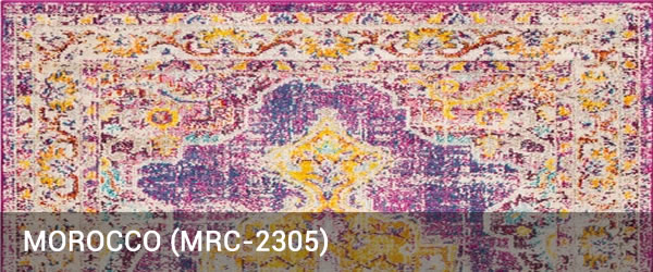 MOROCCO-MRC-2305-Rug Outlet USA