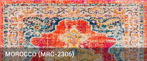 MOROCCO-MRC-2306-Rug Outlet USA