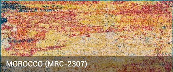 MOROCCO-MRC-2307-Rug Outlet USA