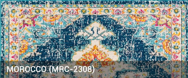 MOROCCO-MRC-2308-Rug Outlet USA