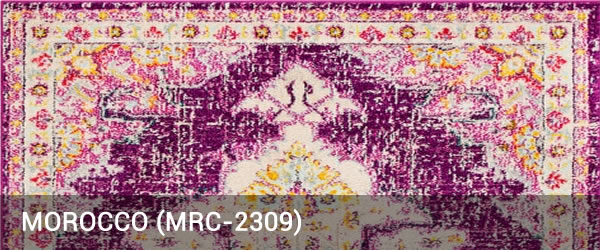 MOROCCO-MRC-2309-Rug Outlet USA