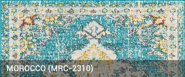 MOROCCO-MRC-2310-Rug Outlet USA