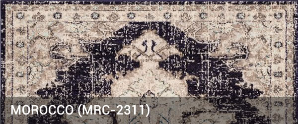 MOROCCO-MRC-2311-Rug Outlet USA