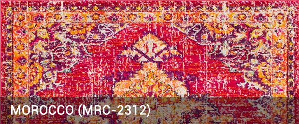 MOROCCO-MRC-2312-Rug Outlet USA