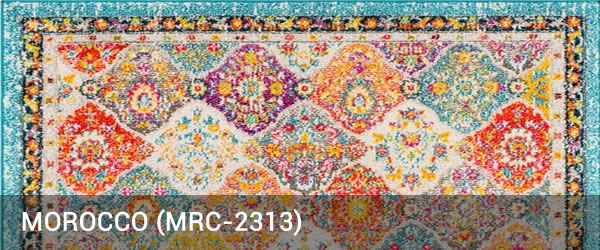 MOROCCO-MRC-2313-Rug Outlet USA