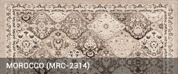 MOROCCO-MRC-2314-Rug Outlet USA