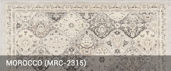 MOROCCO-MRC-2315-Rug Outlet USA