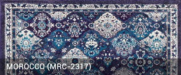 MOROCCO-MRC-2317-Rug Outlet USA