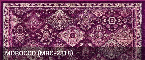 MOROCCO-MRC-2318-Rug Outlet USA