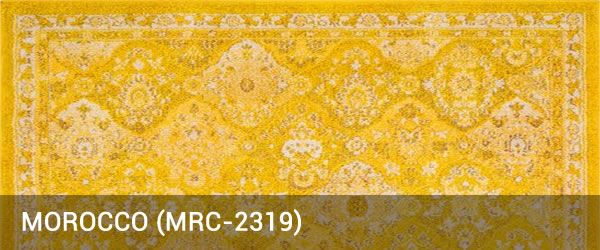 MOROCCO-MRC-2319-Rug Outlet USA