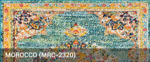 MOROCCO-MRC-2320-Rug Outlet USA