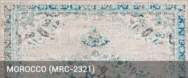 MOROCCO-MRC-2321-Rug Outlet USA