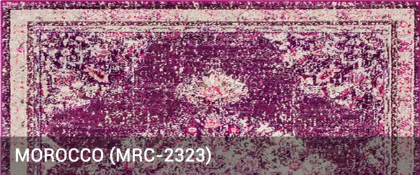 MOROCCO-MRC-2323-Rug Outlet USA